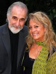 Barry N. Kaufman i Samahria L. Kaufman