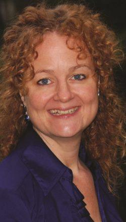 Kate C. Wild